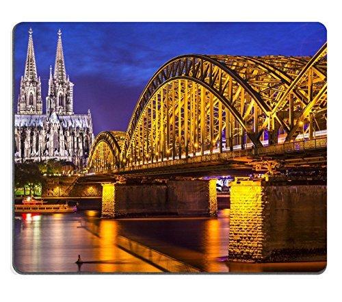 duomo-mousepads-colonia-germania-del-ponte-e-del-reno-del-fiume-di-immagine-id-25863893-liili-person