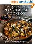 Authentic Portuguese Cooking: More Th...