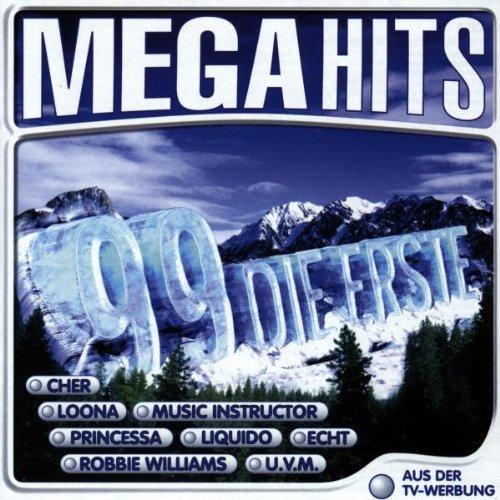 megahits-99-die-erste