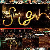 「Sign」