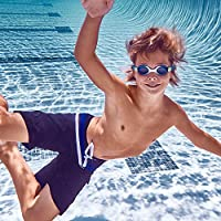 Speedo Kids' Skoogles Swim Goggle by Speedo