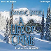 A Life of Crime | [Darlien C. Breeze]
