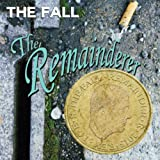 The Remainderer