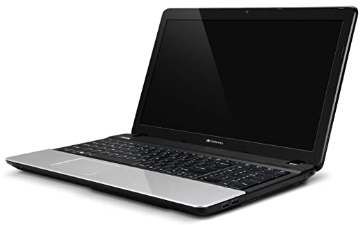 Nv570 Gateway Acer Touch Notebook
