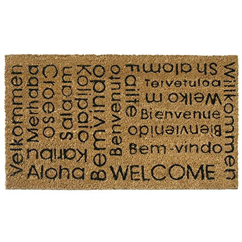 rubber-cal-welcome-doormat-18-inchx30-inch