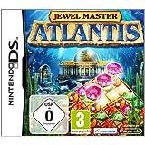 Jewel Master: Atlantis