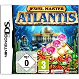 "Jewel Master - Atlantisvon ""Rondomedia"""