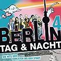 Berlin - Tag & Nacht, Vol. 4 [Explicit]
