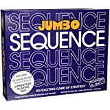 Jumbo Sequence Box Edition
