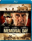 Memorial Day [Blu-ray] by IMAGE ENT