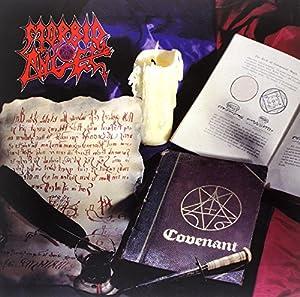 Covenant FDR Remastered Vinyl [VINYL]