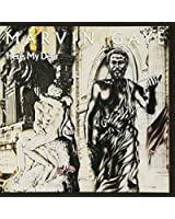 GAYE MARVIN-HERE MY DEAR