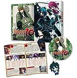 BRAVE10 第2巻 [Blu-ray]