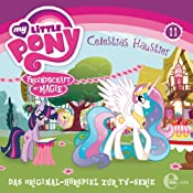 Celestias Haustier (My Little Pony 11) | Thomas Karallus