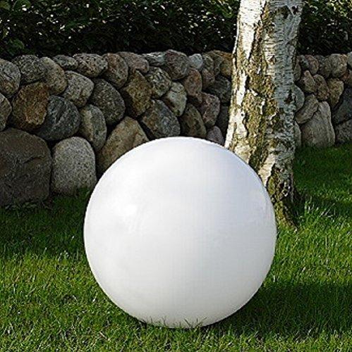 luce-sferica-oe-60cm-per-montaggio-diretto-lampada-rotonda-resistente-alle-intemperie-e-resistente-a