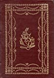Alices Adventures in Wonderland (Easton Press The 100 Greatest Books Ever Written)