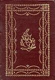 Alice's Adventures in Wonderland (Easton Press The 100 Greatest Books Ever Written)