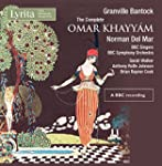 The Complete Omar Khayy�m