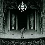 Live: Lacrimosa
