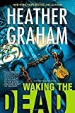 Waking the Dead (Cafferty & Quinn)