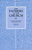img - for Homilies on Genesis, 46-67 (Fathers of the Church Patristic Series) book / textbook / text book