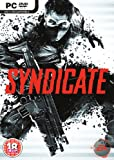 Syndicate (PC DVD)