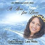 A Run for Love: Oklahoma Lovers, Book 1   Callie Hutton