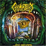 Just Dreaming Crematory
