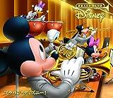 ブラバン・ディズニー! デラックス・エディション(初回生産限定盤)