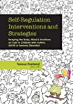 Self-Regulation Interventions and Str...