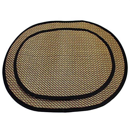 tapis coussin pas tr s cher pour chien chat animaux. Black Bedroom Furniture Sets. Home Design Ideas