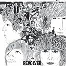 Revolver (Limited Edition)