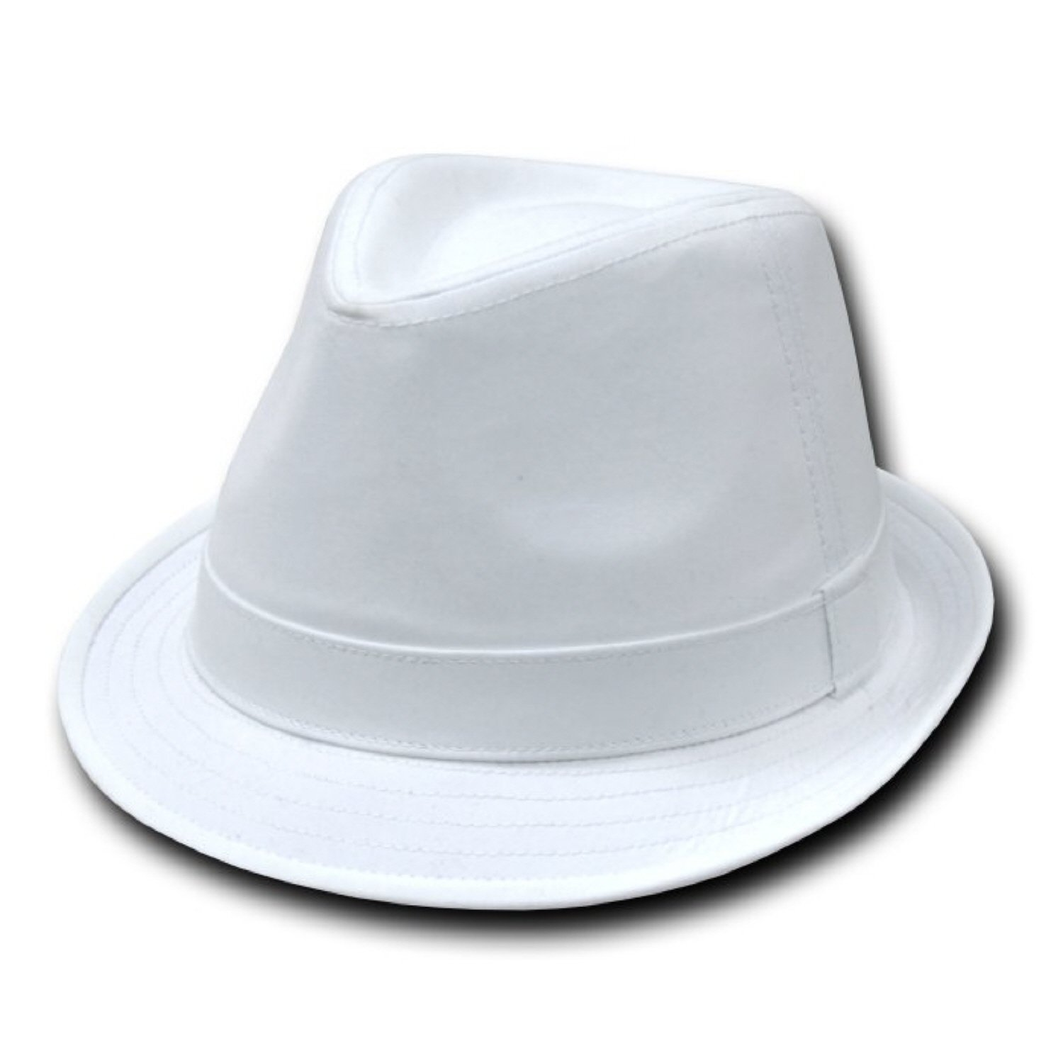 Find great deals on eBay for womens white hat. Shop with confidence.