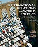 img - for International Relations and World Politics (4th Edition) book / textbook / text book