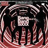 Bang Band Sixxx