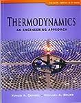 Thermodynamics (Asia Adaptation): An...