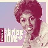 echange, troc Darlene Love - Sound of Love: The Very Best of Darlene Love