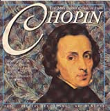 Masterpiece Collection: Chopin