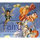 A Fairy Fantasy - Music and Verse of Fairyland