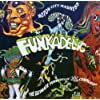 Motor City Madness - The Ultimate Funkadelic Westbound Compilation