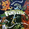 Image of album by Funkadelic