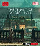 The Tenant of Wildfell Hall (BBC Audio)