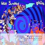 Blue Sunshine - Deluxe Edition