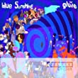 Blue Sunshine (Deluxe Edition)