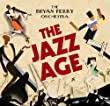 The Jazz Age [Vinyl LP] [Vinyl LP]