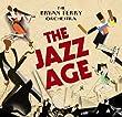 The Jazz Age [VINYL]