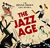 The Jazz Age [VINYL] Bryan Orchestra Ferry
