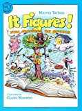 img - for It Figures!: Fun Figures of Speech book / textbook / text book
