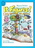 It Figures!: Fun Figures of Speech (0395665914) by Terban, Marvin