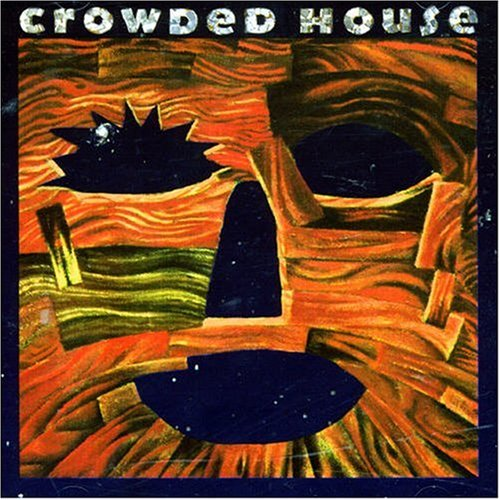 Crowded House - Acoustic Rewind - Zortam Music